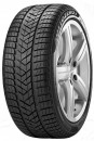 Шина Pirelli Scorpion Winter 295/45 R20 114V XL