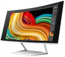 "Монитор 34"" HP Z34c серебристый VA 3440x1440 350 cd/m^2 8 ms HDMI DisplayPort Аудио M1P00AA2"