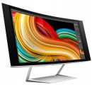 "Монитор 34"" HP Z34c серебристый VA 3440x1440 350 cd/m^2 8 ms HDMI DisplayPort Аудио M1P00AA3"