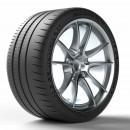 Шина Michelin Pilot Sport Cup 2 225/40 ZR18 92Y XL