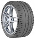 Шина Michelin Pilot Sport Cup 2 225/40 ZR18 92Y XL2