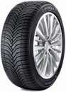 Шина Michelin CrossClimate 195/55 R16 91V XL