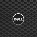 Системный блок DELL Precision 3420 SFF Xeon E3-1240v5 3.5GHz 8Gb 256Gb SSD K620-2Gb WiFi BT Win7 Win8 клавиатура мышь 3420-00806