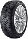 Шина Michelin CrossClimate 205/60 R16 96V
