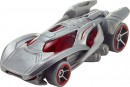 Машинка Mattel Hot Wheels Ultron BDM71/CGP60