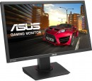 "Монитор 23.6"" ASUS MG24UQ черный IPS 3840x2160 300 cd/m^2 4 ms DisplayPort HDMI Аудио 90LM02EC-B011702"