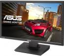 "Монитор 23.6"" ASUS MG24UQ черный IPS 3840x2160 300 cd/m^2 4 ms DisplayPort HDMI Аудио 90LM02EC-B011703"