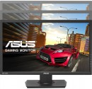 "Монитор 23.6"" ASUS MG24UQ черный IPS 3840x2160 300 cd/m^2 4 ms DisplayPort HDMI Аудио 90LM02EC-B011704"