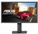 "Монитор 28"" ASUS MG28UQ черный TFT-TN 3840x2160 330 cd/m^2 1 ms (G-t-G) HDMI DisplayPort USB"