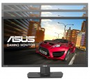 "Монитор 28"" ASUS MG28UQ черный TFT-TN 3840x2160 330 cd/m^2 1 ms (G-t-G) HDMI DisplayPort USB4"