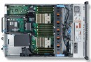 Сервер Dell PowerEdge R730 210-ACXU-903