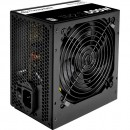 Блок питания ATX 500 Вт Thermaltake TR2 S PS-TRS-0500NPCWEU-23