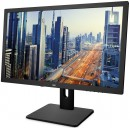 "Монитор 23.6"" AOC E2475PWJ/01 черный TN 1920x1080 250 cd/m^2 2 ms DVI HDMI VGA Аудио4"