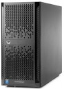 Сервер HP ProLiant ML350 835263-421