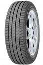 Шина Michelin Primacy 3 GRNX 215/60 R16 95V