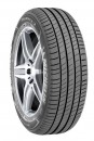 Шина Michelin Primacy 3 GRNX 215/60 R16 95V2