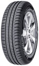 Шина Michelin Energy Saver + 215/60 R16 99H EL