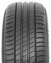 Шина Michelin Primacy 3 GRNX 255/45 R18 99Y4