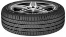 Шина Michelin Primacy 3 205/55 R17 91W RunFlat3