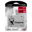 "Твердотельный накопитель SSD 2.5"" 240 Gb Kingston SUV400S37/240G Read 550Mb/s Write 490Mb/s TLC4"