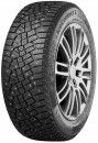 Шина Continental IceContact 2 SUV 255/50 R19 107T XL2