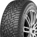 Шина Continental IceContact 2 SUV 255/50 R19 107T XL3
