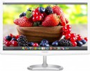 "Монитор 27"" Philips 276E6ADSS/00 белый IPS 1920x1080 300 cd/m^2 5 ms VGA DVI HDMI Аудио"