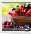 "Монитор 27"" Philips 276E6ADSS/00 белый IPS 1920x1080 300 cd/m^2 5 ms VGA DVI HDMI Аудио4"