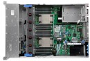 Сервер HP ProLiant DL380 843557-4255