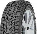 Шина Michelin X-Ice North Xin3 235/35 R19 91H XL5