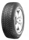 Шина Gislaved Nord Frost 200 205/60 R16 96T XL