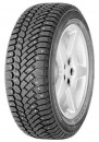 Шина Gislaved Nord Frost 200 215/55 R17 98T XL