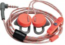 Наушники Urbanears Reimers Rush Apple