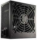 Блок питания ATX 750 Вт Cooler Master Power Supply 750W3