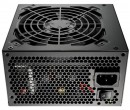 Блок питания ATX 750 Вт Cooler Master Power Supply 750W4