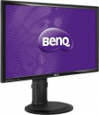 "Монитор 27"" BENQ GW2765HE черный IPS 2560x1440 350 cd/m^2 4 ms DVI HDMI DisplayPort Аудио VGA3"