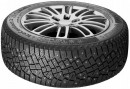 Шина Continental IceContact 2 175/70 R14 88T XL2