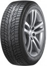 Шина Hankook Winter i*cept IZ2 W616 255/40 R19 100T XL