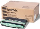 Контейнер для отработанного тонера Brother WT-200CL3