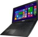 "Ноутбук ASUS F553SA-XX305T 15.6"" 1366x768 Intel Celeron-N3050 500Gb 2Gb Intel HD Graphics черный Windows 10 Home 90NB0AC1-M060002"