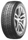 Шина Hankook Winter i*cept IZ2 W616 225/45 R18 95T XL2