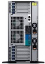 Сервер Dell PowerEdge T630 210-ACWJ-122