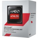 Процессор AMD Athlon 5370 AD5370JAHMBOX Socket AM1 BOX