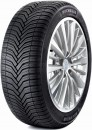 Шина Michelin CrossClimate 185/55 R15 86H XL