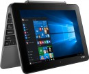 "Планшет ASUS Transformer Book T101HA-GR004T 10.1"" 64Gb серый Wi-Fi Bluetooth Windows 90NB0BK1-M01280 90NB0BK1-M012807"