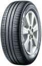 Шина Michelin Energy XM2 GRNX 195/55 R15 85V
