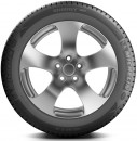 Шина Michelin Energy XM2 GRNX 195/55 R15 85V2