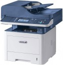 МФУ Xerox WorkCentre 3335 ч/б A4 33ppm 1200x1200dpi Ethernet USB WC3335VDNI2