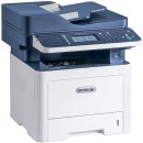 МФУ Xerox WorkCentre 3335 ч/б A4 33ppm 1200x1200dpi Ethernet USB WC3335VDNI3