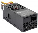 Блок питания TFX 300 Вт Exegate Special TPS300 ES279023RUS